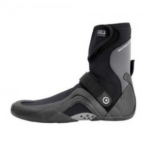NP Boots 5000 Series E-Zee 6mm 2012