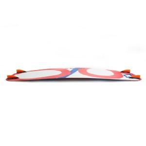 50/Fifty 2015 Nobile Kitesurfing Board