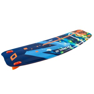 NHP 2016 Nobile Kitesurfing Board