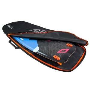 NHP Pro Carbon 2016 Nobile Kitesurfing Board