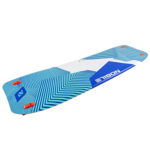 Flying Carpet 2016 Nobile Kitesurfing Board
