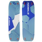 Nobile Kitesurfing Board Flying Carpet 2016