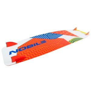 NBL 2016 Nobile Kitesurfing Board
