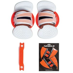 2HD 2016 Nobile Kiteboarding