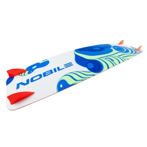 T5 2016 Nobile Kitesurfing Board