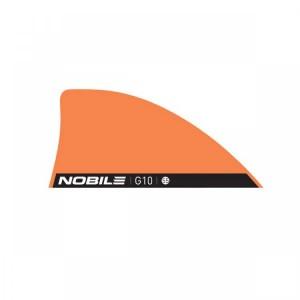 Nobile G10 Fins