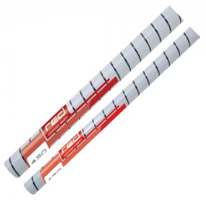 North Sails Windsurfing Mast Red 35% SDM 2012