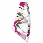 North Sails Windsurfing Sail Hero 2012