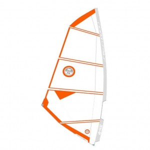 North Sails Windsurfing Sail Drive Cloth 2013