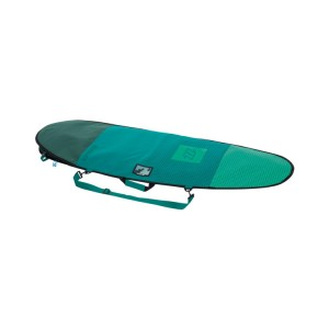 Nugget Single Board Bag 2017 North Kiteboarding