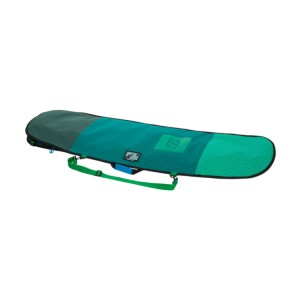 Single Surfboard Bag CSC 2017 North kiteboarding