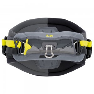 North Kiteboarding Waist Harness Airstyler Soul 2015