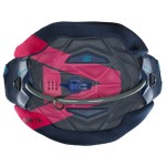 North Kiteboarding Waist Harness Airstyler Soul 2016