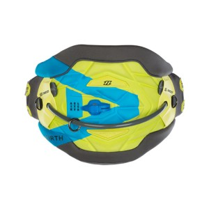 North Kiteboarding Waist Harness Airstyler Pop 2016