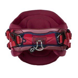 Airstyler 2017 North Kiteboarding Waist Harness