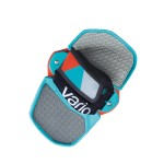 Vario Combo 2015 North Kiteboarding