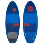 Nugget TT 2016 North Kiteboarding Surf Board