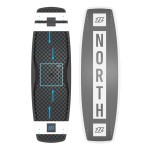 Select 2017 North Kiteboarding