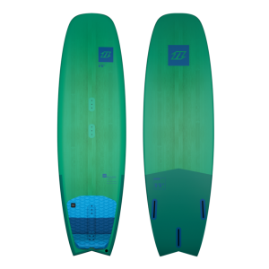 Whip CSC 2017 North Kiteboarding Surf Board