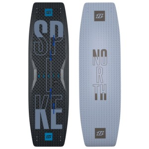 Spike Textreme 2018 North Kiteboarding