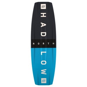 Team Series Hadlow 2018 North Kiteboarding