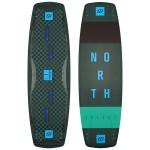 Select 2018 North Kiteboarding