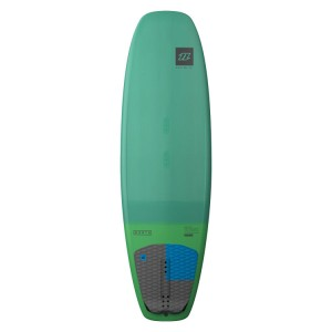 Whip CSC 2018 North Kiteboarding Surf Board