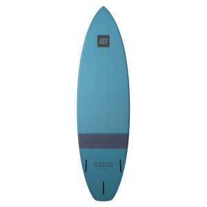 Wam 2018 North Kiteboarding Surf Board