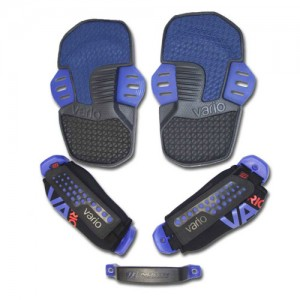 Vario Combo 2014 North Kiteboarding