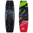 North Kitesurfing Board Jaime 2013