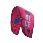 Dice 2017 North Kiteboarding
