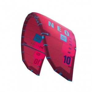 Neo 2017 North Kiteboarding