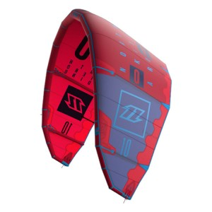 Evo 2017 North Kiteboarding