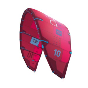 Rebel 2017 North Kiteboarding