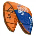 North Kite Evo 2013