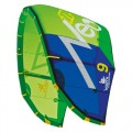 North Kite Neo 2013