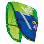 North Kite Neo 2013