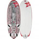 RRD Windsurfing Board X-Fire Ltd V6 2014