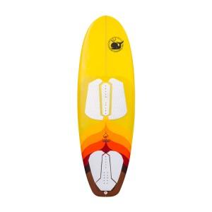 "Balena K 5'7"" - RRD 2015 Surfboard"