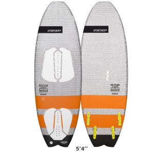 Pop LTD RRD Kiteboard