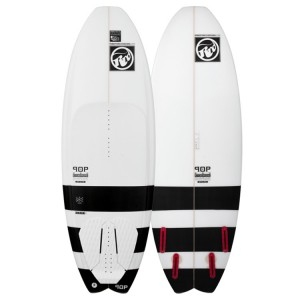 Pop RRD Kiteboard