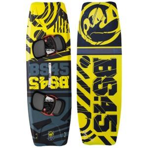 BS 45 V4 2015 RRD