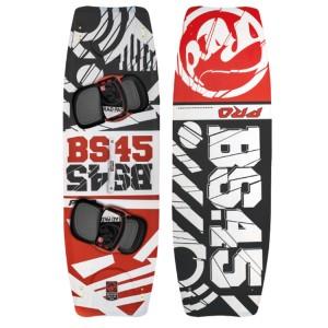 BS Pro 45 V4 2015 RRD