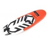Dolphin 1 RRD Kite Foil Board