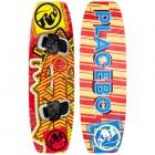 RRD Kitesurfing Board Placebo V4 2014