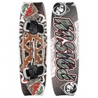 RRD Kitesurfing Board Poison Ltd. V2 2013