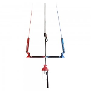 Religion MK5 2015 RRD Kite + V6 Bar + Pump + FREE SHIPPING