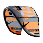 Vision MK5 2017 RRD Kite