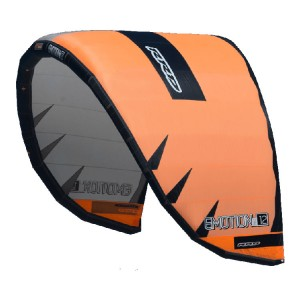 Emotion MK2 2017 RRD Kite