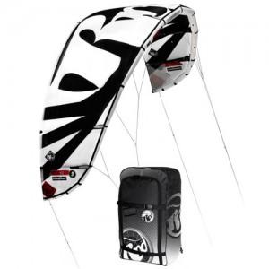 Addiction MK4 2014 RRD Kite